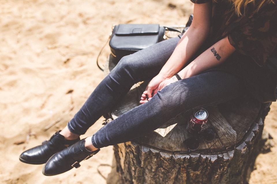 Les blogs mode